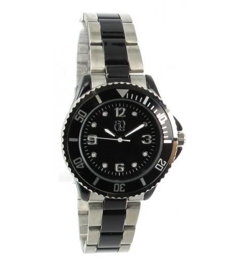 Watch - Top chrono