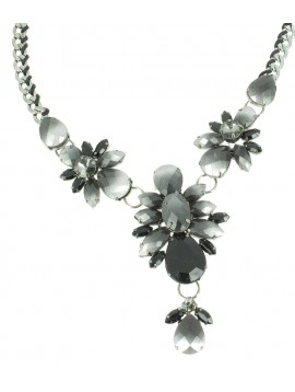 Necklace - Peia