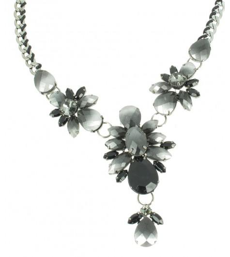 Necklace - Peia