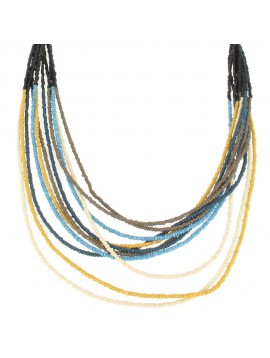 Necklace - Allegra