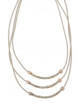 Necklace - Mathilde