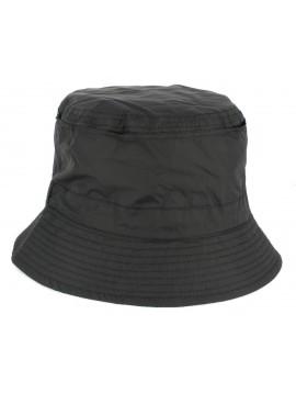 Chapeau - Dominique
