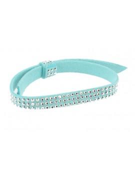 Bracelet - Apiyo