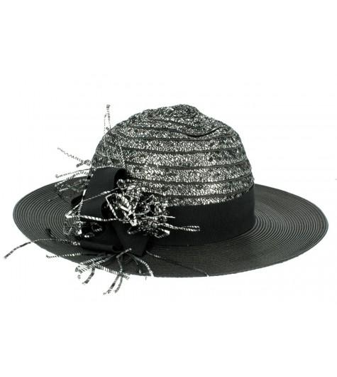 Hat - Juliana