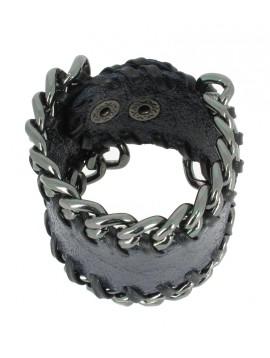 Bracelet - Amadea