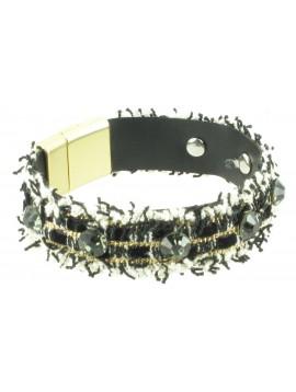 Bracelet - Toni
