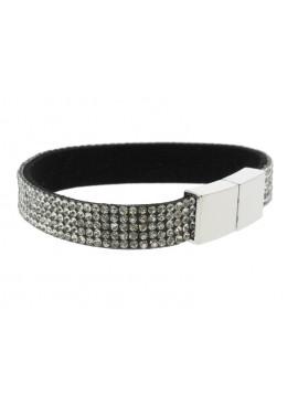 Bracelet - Benjamine