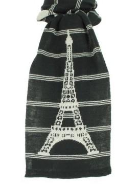 Scarf - Parigi