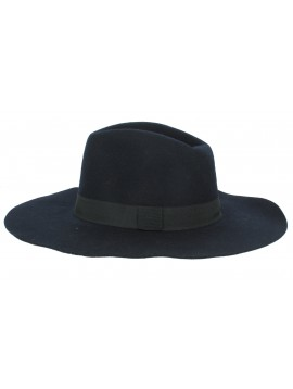 Borsalino hat - Ribbon.