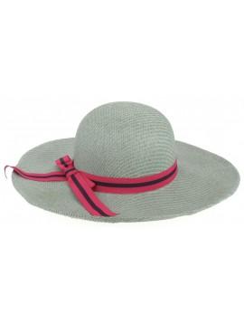 Hat - Cabana