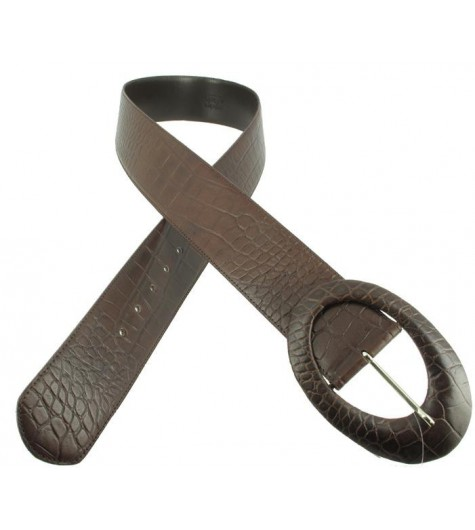 Belt - Darja
