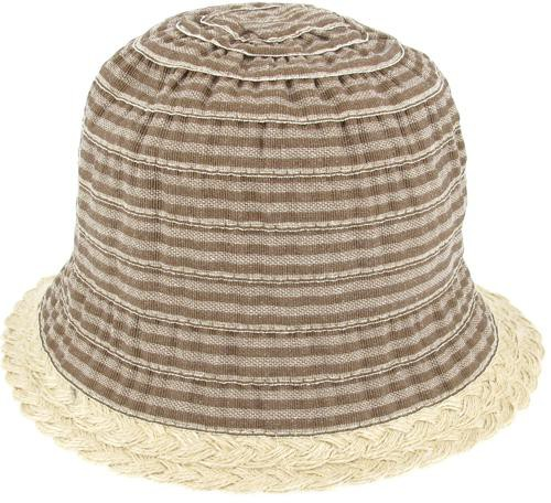 Chapeau - Campagne (petit)