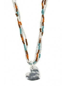 Necklace - Betsy