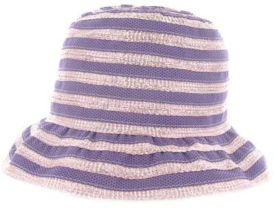 Chapeau - Fil lurex