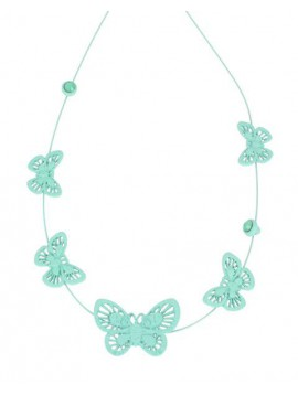 Necklace - Macondo