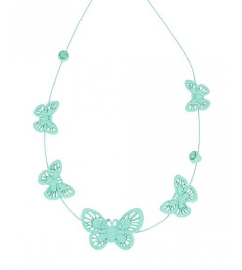 Necklace - Macondo
