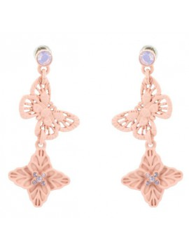 Earrings - Macondo