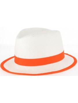 Chapeau - Pana