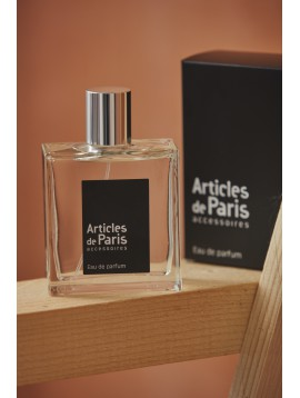 Eau de parfum Articles de Paris 100ml