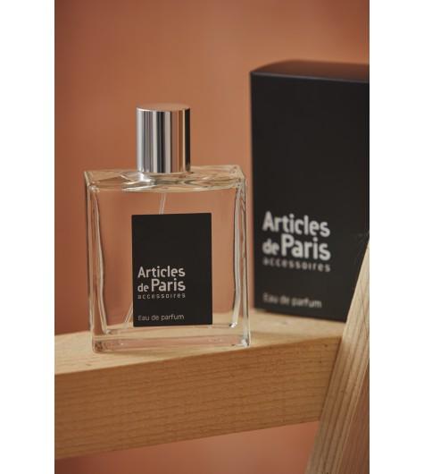 Eau de parfum Articles de Paris 100ml