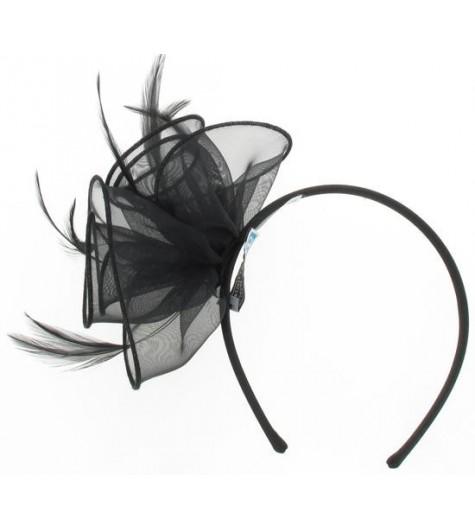 Hair-band - Chachou