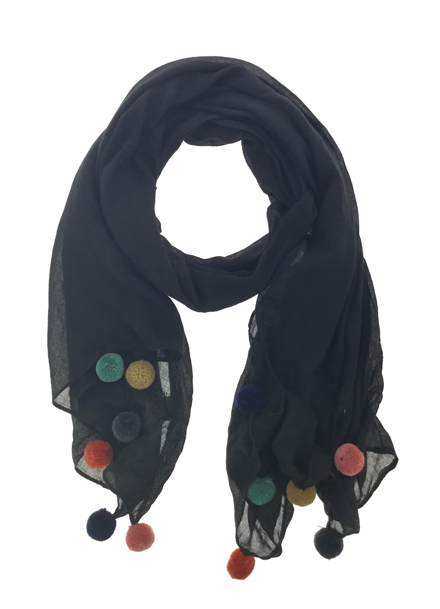 Prix extrême écharpes et foulards, articles de paris, accessoires de ... 13e46397978