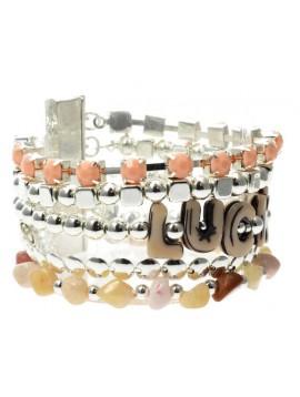 Bracelet - Fortuna