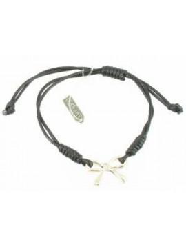 Bracelet - Noelly