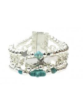 Bracelet - Stella