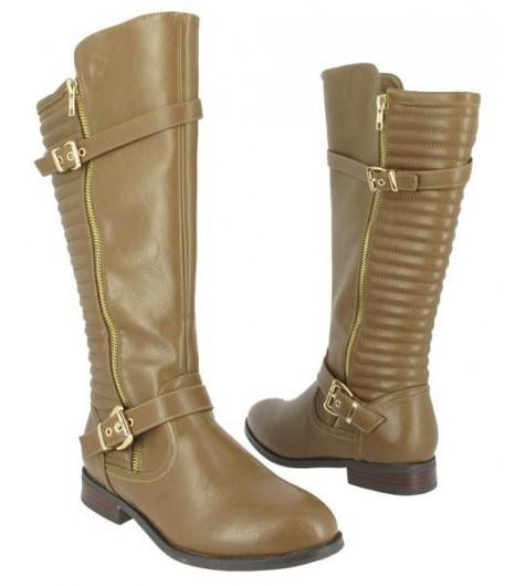 Boots - Yukihiro
