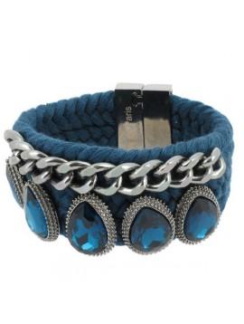 Bracelet - Hermione
