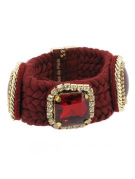 Bracelet - Isabella