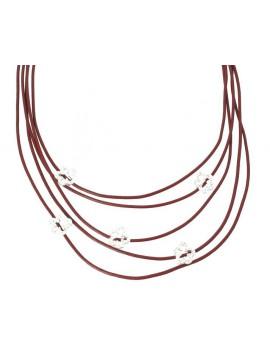 Necklace - Laïka
