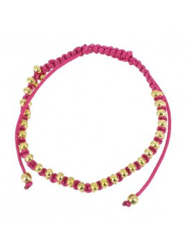 Bracelet - Lalia