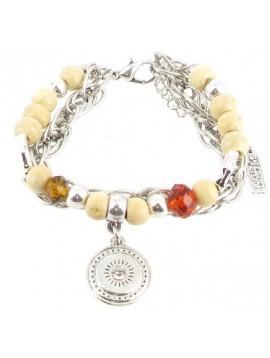 Bracelet - Elusa