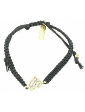 Bracelet - Sana