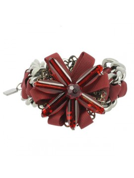 Bracelet - Médée