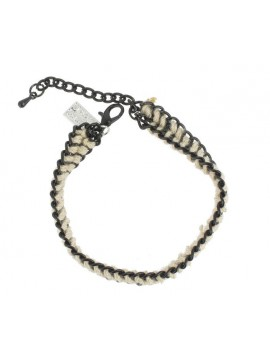 Bracelet - Melba