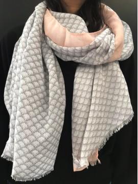 Foulards et écharpes, bijoux fantaisie et accessoires de mode ... c8bf4363f85