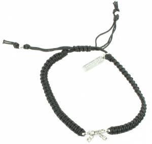Bracelet - Mina