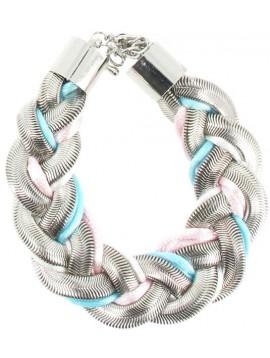 Bracelet - Mondy