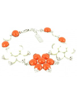 Bracelet - Rosita