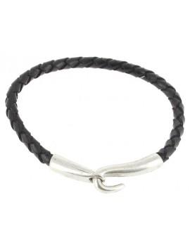 Bracelet - Tresse