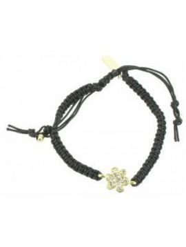 Bracelet - Tula