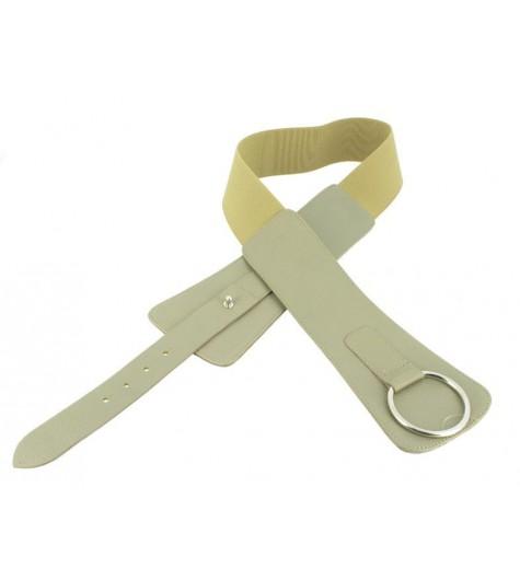 Belt - Tamara